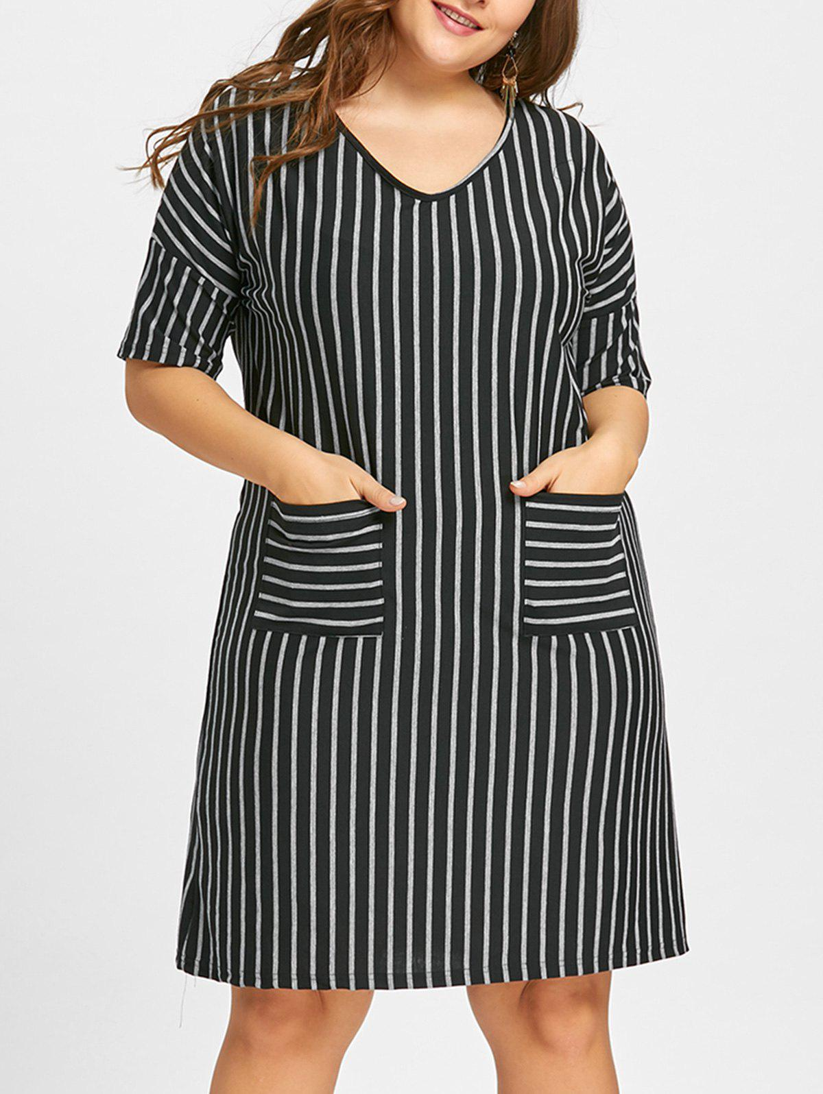 Find plus size dresses in black, white, red, blue, and more. Our plus size dresses will make you the best-dressed woman in the room. why shop city chic. Global Curves City Chic is an internationally recognised brand with over global locations. Endless Selection With new stock arriving weekly, you'll always be able to find the perfect outfit.