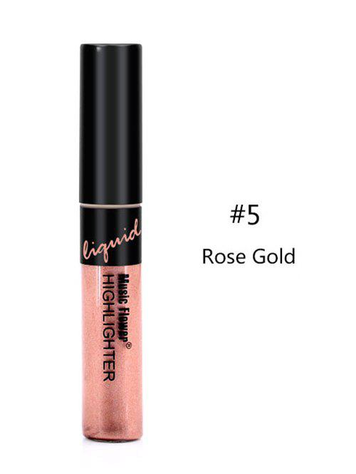 Shop Professional Diary Glow Shimmer Lique Hghlighter