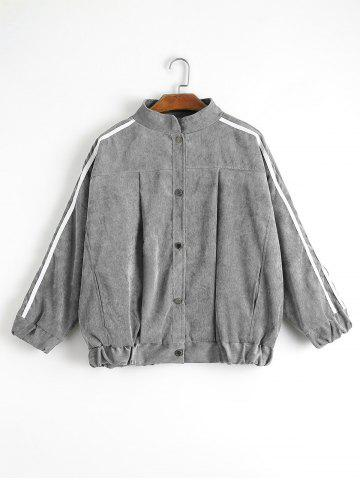 Shops Corduroy Jacket