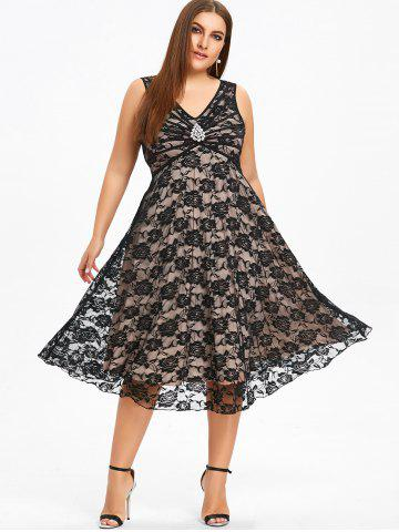 Evening Midi Dress Cheap Shop Fashion Style With Free Shipping