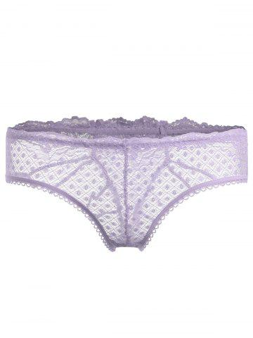 Best Strappy Lace Cut Out Panties