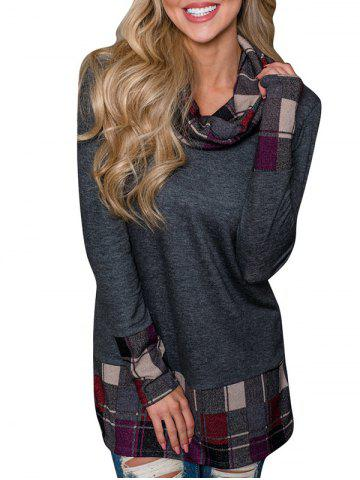 Outerwear For Women Cheap Online Free Shipping