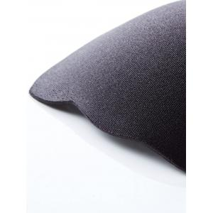 Hook Invisible Stick on Push Up Bra -