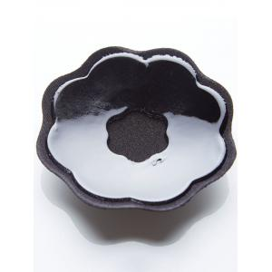 Floral Pattern Adhesive Nipple Covers -