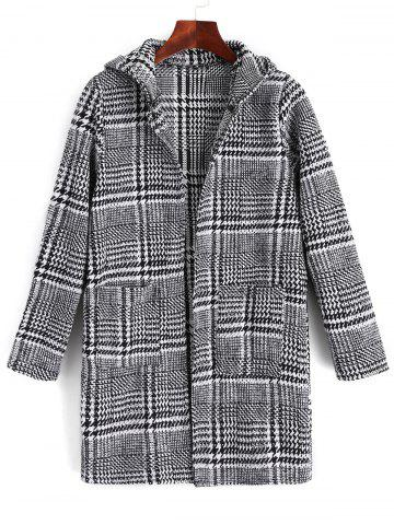 https://www.rosegal.com/coats/houndstooth-graphic-pattern-hooded-coat-1728937.html?lkid=12551247