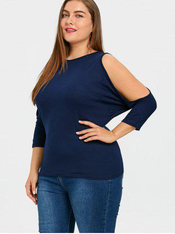 Plus Size Dolman Sleeve Tops Free Shipping Discount And Cheap