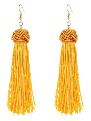 https://www.rosegal.com/earrings/hand-woven-tassel-drop-earrings-1625836.html?lkid=12551247
