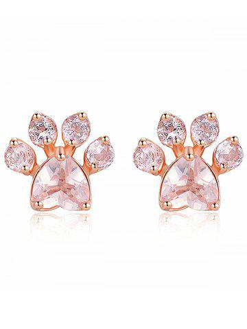 earrings fullxfull faux zoom il tbum half stud cubic carat diamond listing zirconia