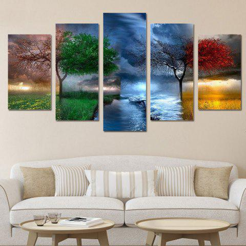 Canvas Wall Art | Cheap Best Discount Canvas Wall Art For Sale ...