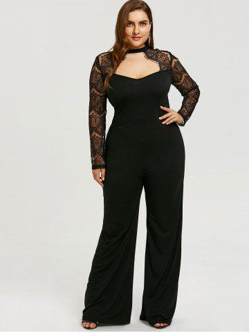 Plus Size Clothing Womens Trendy And Fashion Plus Size On Sale