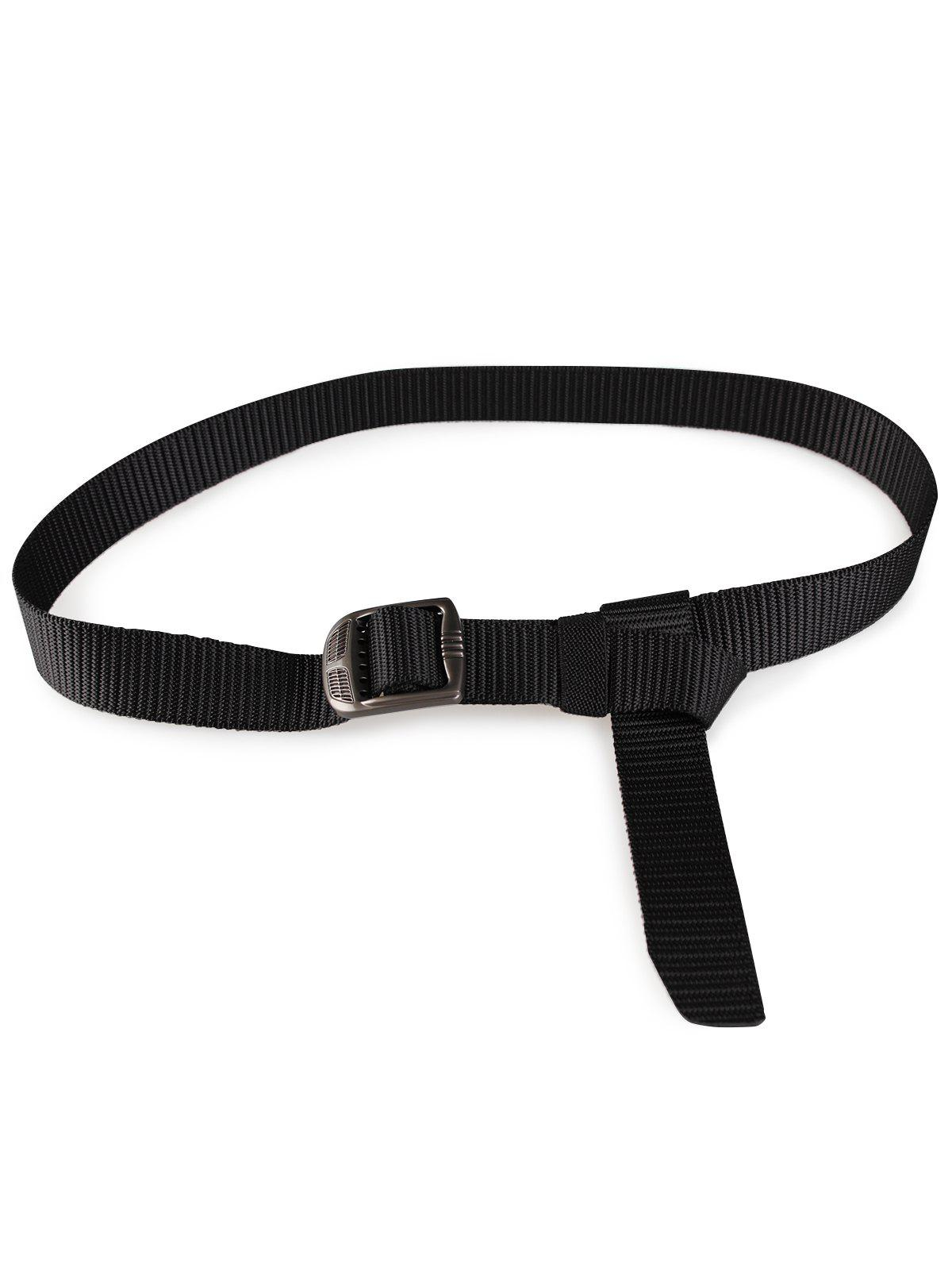 Outfit Marine Corps Military Canvas Men's Belt