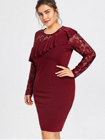 Red Wine Formal Dress Free Shipping Discount And Cheap Sale