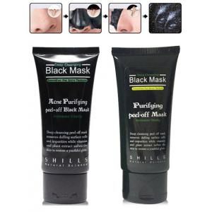 Blackhead Remover Peeling Peel Off Mask -