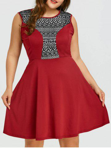 Cheap Red Bridesmaid Dresses Under 50