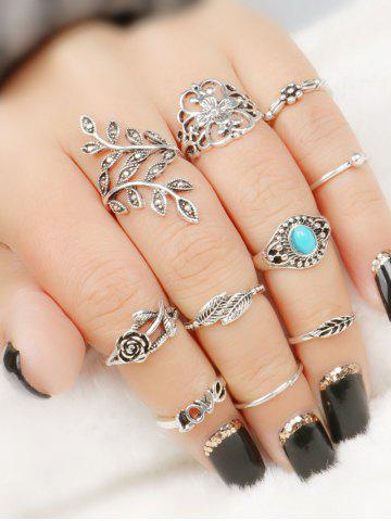 roseringl atishoo of style weblog pretty rings my kingdom