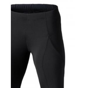 Quick Dry Sweat Absorption Athletic Pants -