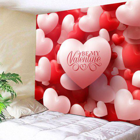 Valentine Day Special Offers, Sale & Discounts Online 2018 ...