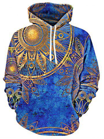 Hoodies   Sweatshirts For Men Cheap Online Cool Best Sale Free ... cd47859ee