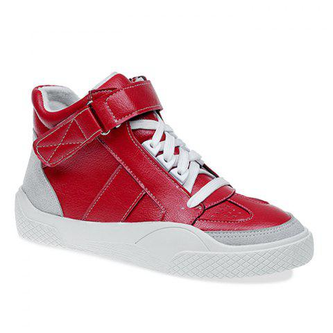 Amazoncom converse women red Clothing Shoes amp Jewelry