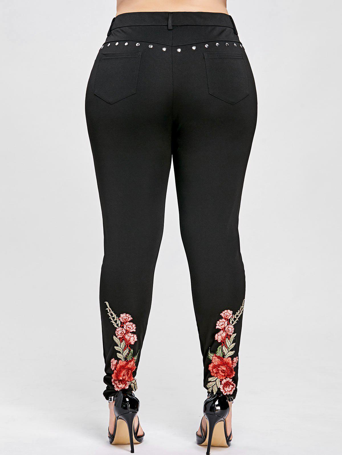 plus size clothing for women, cheap cute and sexy plus size