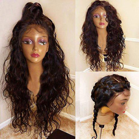 Lace Wigs For Women Cheap Online Sale Free Shipping - Rosegal.com 44306d99e