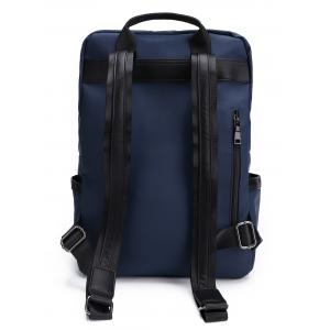 Multipurpose Backpack with Handle -