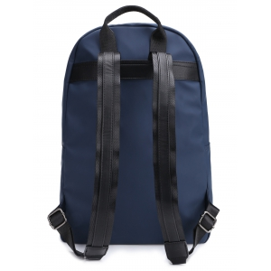 All Purpose Casual School Backpack -