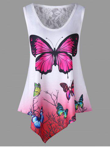 f201ca59d0094 Tank Tops and Vests For Women Cheap Sale Online - Rosegal.com