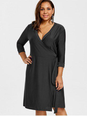 Plus Size Bridesmaid Dress Free Shipping Discount And Cheap Sale
