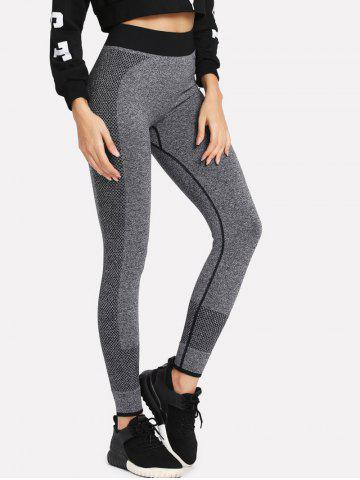 Outfit High Waisted Yoga Leggings
