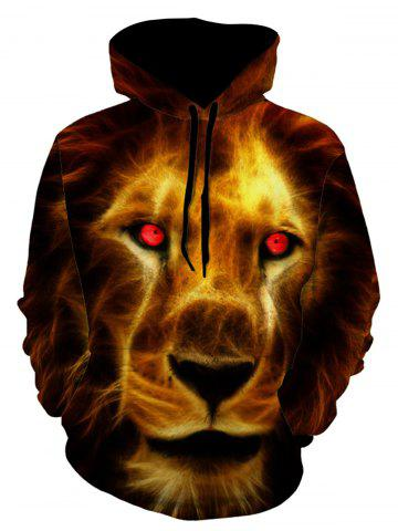 13de6f1aabad Hoodies   Sweatshirts For Men Cheap Online Cool Best Sale Free ...