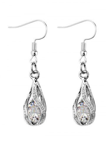 amor ruby watches w drop ct certified effy earrings by shop style jewelry macy t s fpx