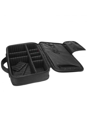 Buy Multi-Functional Partition Cosmetic Storage Bag