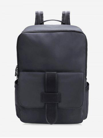 Chic Multipurpose Backpack with Handle