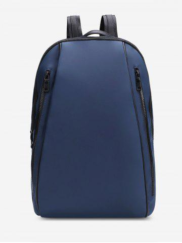 Hot All Purpose Casual School Backpack