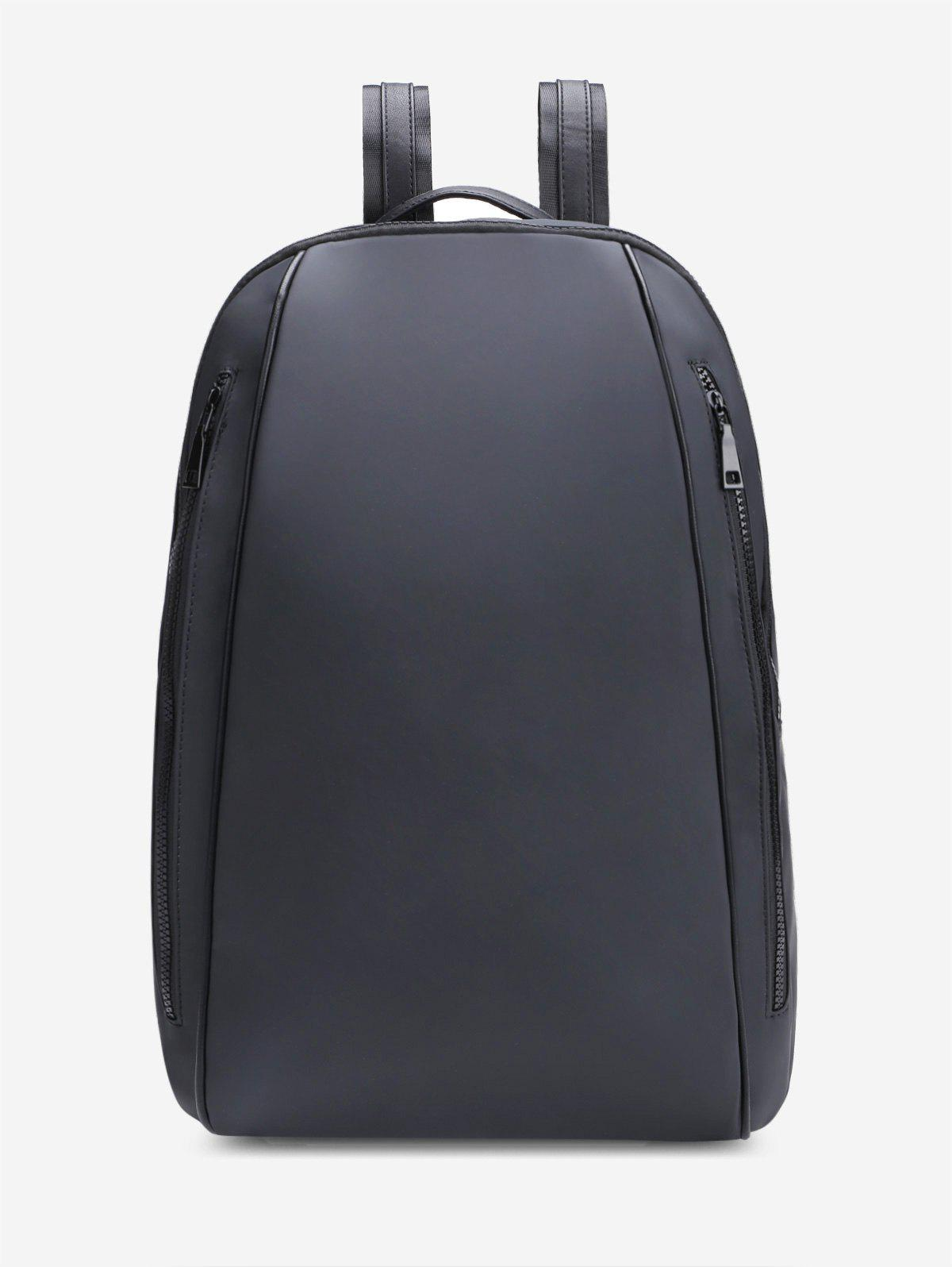Shop All Purpose Casual School Backpack