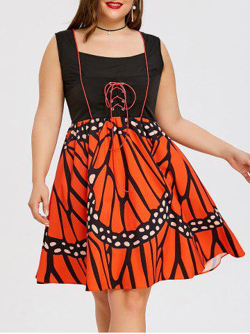 Jacinth Vintage Dress - Free Shipping, Discount and Cheap Sale ...