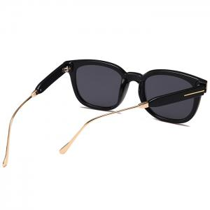 Vintage Full Frame Polarizing sunglasses -