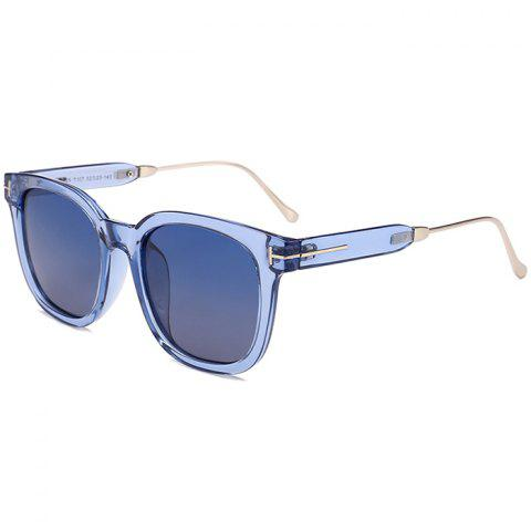 Online Vintage Full Frame Polarizing sunglasses