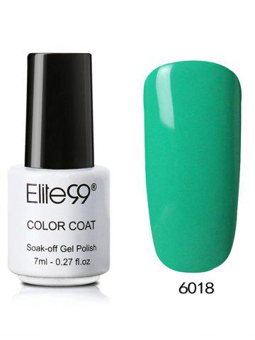 7ml 3 en 1 UV Vernis à Ongle Gel à Faire Tremper