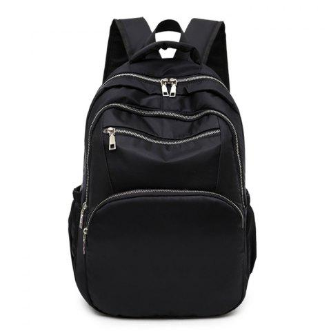 Trendy Multi Usage Laptop Backpack