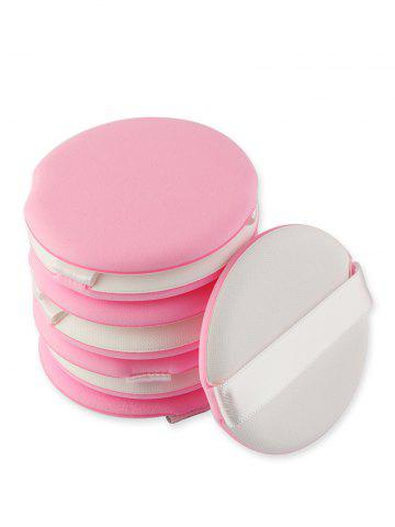 Online Multifunctional 8Pcs Air Cushion Makeup Puff Set