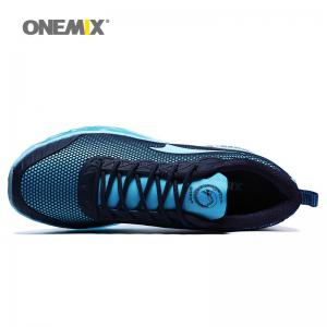 ONEMIX Air Cushion Outdoor Athletic Shoes -