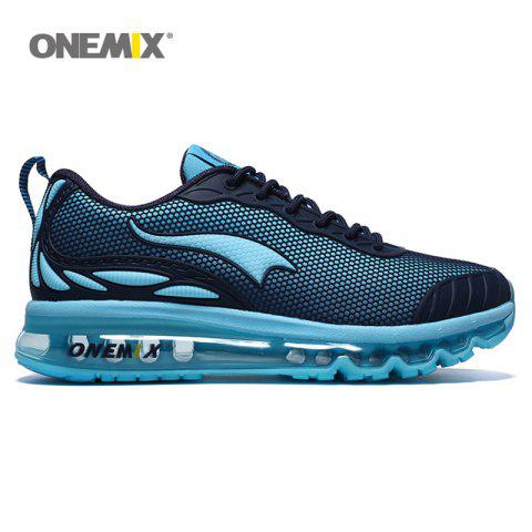 Outfit ONEMIX Air Cushion Outdoor Athletic Shoes