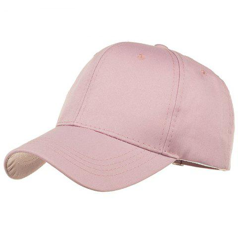 Shops Soft Line Embroidery Breathable Baseball Hat