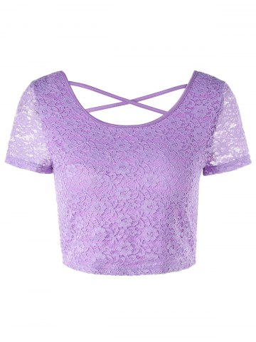 Light Purple Blouse Free Shipping Discount And Cheap Sale