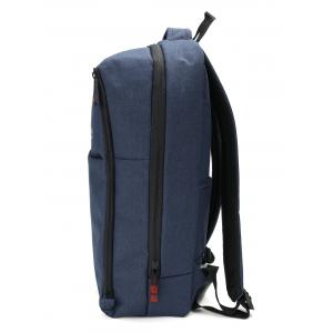 Casual Traveling Backpack -