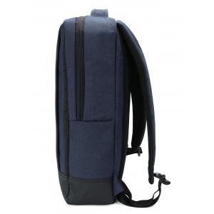 Hiking Camping Travel Backpack -