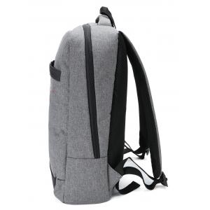 All Purpose School Laptop Backpack -