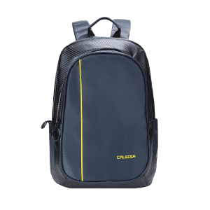 Line Large Capacity Backpack for Laptop -